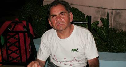 Cariello Vito